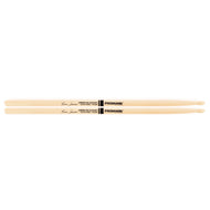 ProMark American Hickory JZ, Elvin Jones 'Jazz' TXJZW