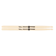 ProMark American Hickory PC, Phil Collins TXPCW