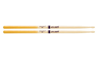 ProMark American Hickory 5A Pro-Grip TXPG5AW