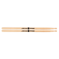 ProMark American Hickory 5B Pro-Round TXPR5BW