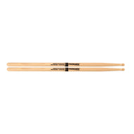 ProMark American Hickory 7A Pro-Round TXPR7AW