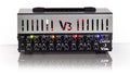 Carvin V3M Amp Head