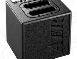 AER Alpha 40 Acoustic Amplifier
