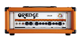 Orange Crush 120H
