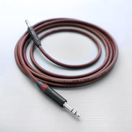 Evidence Audio 20ft The Forte TRS/Balanced Cable
