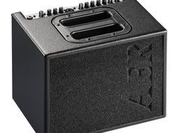 AER Compact 60 Acoustic Amplifier Mk 3