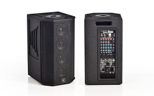Carvin S600B Battery Powered Portable Array System