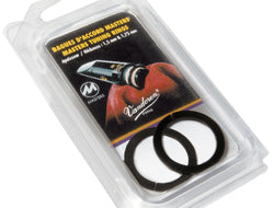 Vandoren Tuning Rings For Master Mouthpieces (x2) - VTR100