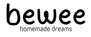 Bewee Homemade Dreams