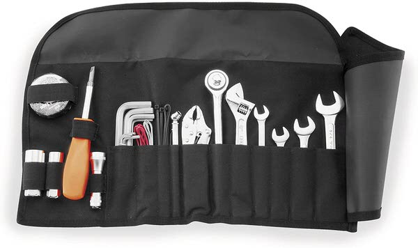 Best Harley Davidson Tool Kit