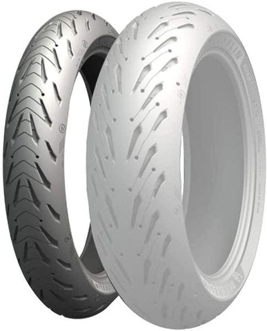 michelin road touring tires