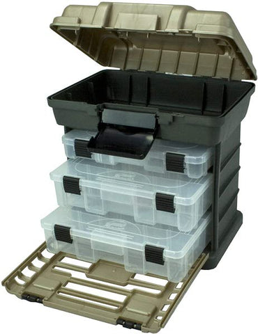 Plano Molding Stow N Go Toolbox