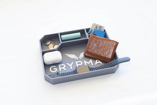 Medium Grypmat
