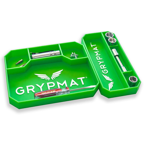 Duo Pack Grypmat