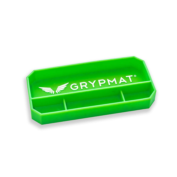 Small Grypmat