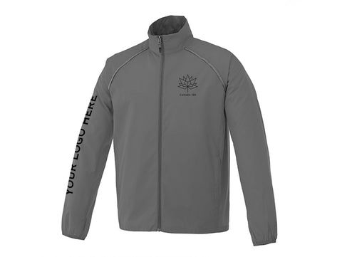 Men's Canada 150 Packable Jacket
