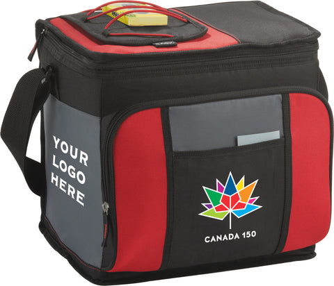 Canada 150 24-Can Cooler