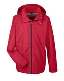 Men's Canada 150 Interactive Shell Jacket