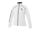Women's Canada 150 Packable Jacket