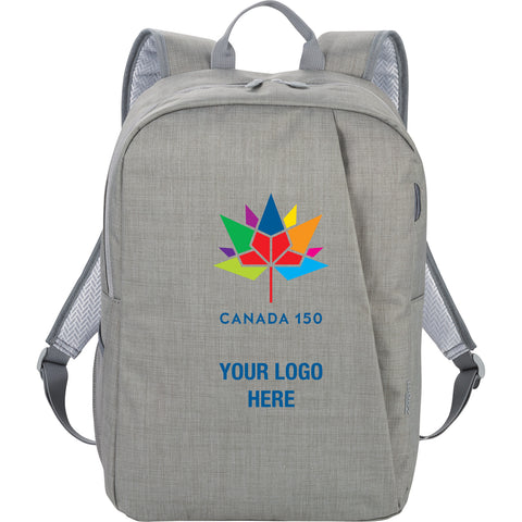 Canada 150 Computer BackPack