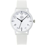 Canada 150 Casual Watch 36mm