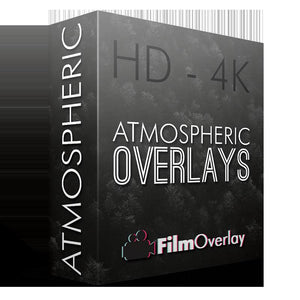 Atmospheric Overlays