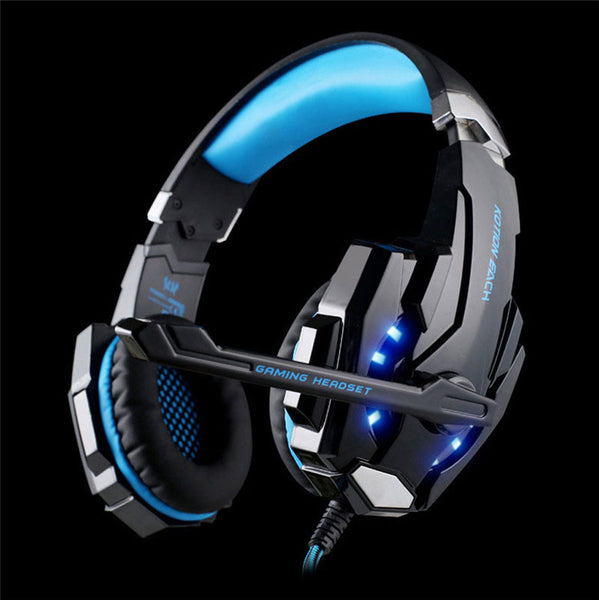 Kotion Each Gaming Headset