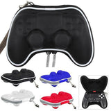 PlayStation 4 Controller Travel Case