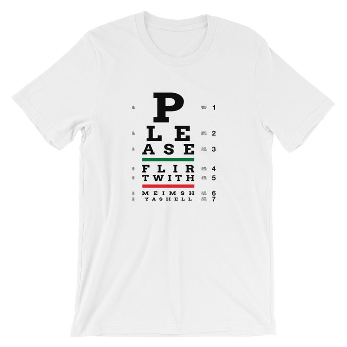 CHOICE PICKS