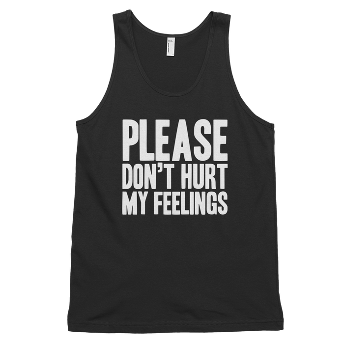 CLOTHES FOR GOTHS