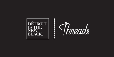 DITNB x Threads: A Culture-Inspired Collaboration