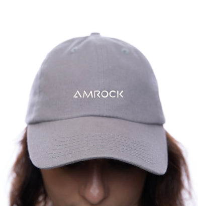 Amrock Dad Hat