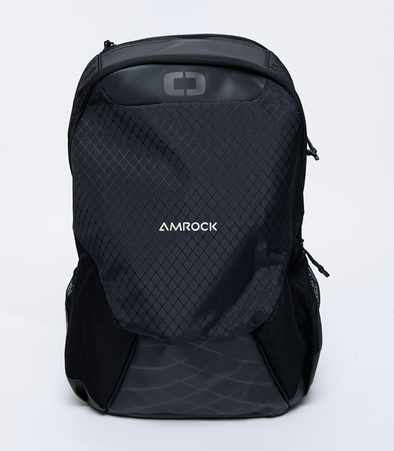 Amrock OGIO Basis Backpack