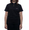 Amrock Performance Polo (Women's Fit)