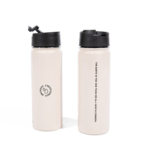 Liberty Insulated 20oz Water Bottle