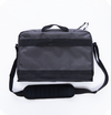 Rocket Homes Laptop Bag