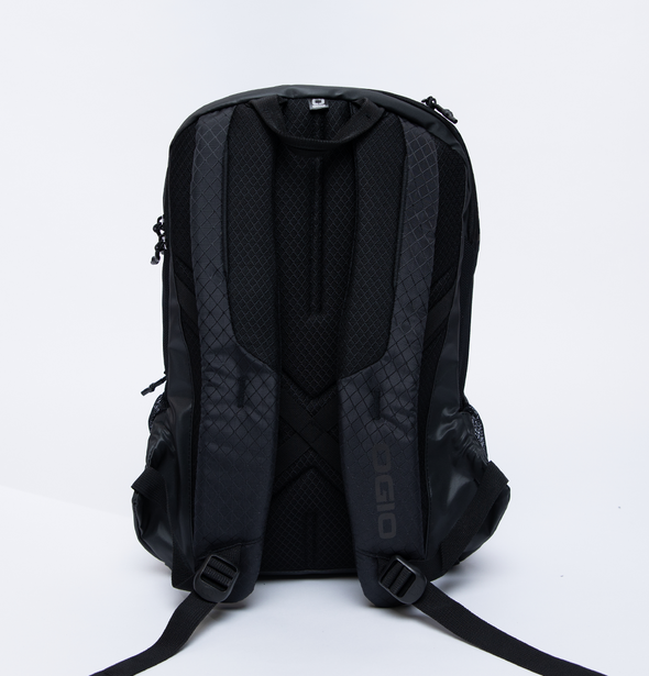 Rocket Auto Ogio Basis Backpack