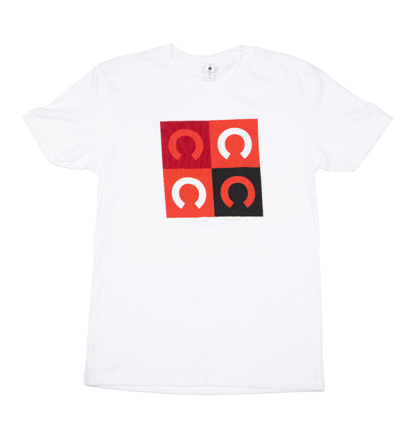 Rocket O Pop Art Tee