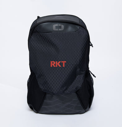 RKT Ogio Basis Backpack