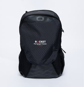 Rocket Mortgage Classic OGIO Basis Backpack