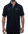 Rocket Mortgage Under Armour Tech Polo (Men's Fit)