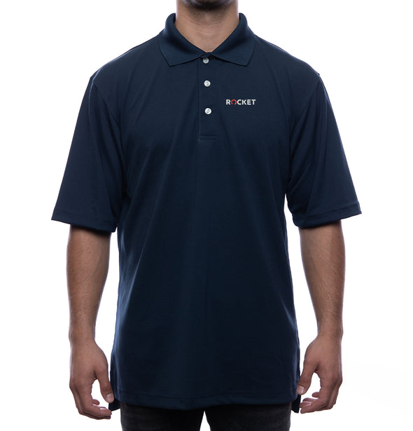 Rocket Performance Polo (Men's Fit)