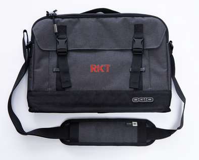 RKT Laptop Bag
