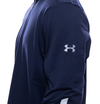 Rock Connections Under Armour Qualifier 1/4 Zip Pullover (Men's Fit)