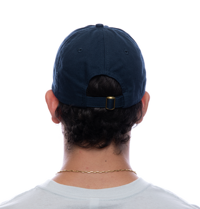 Quicken Loans Dad Hat