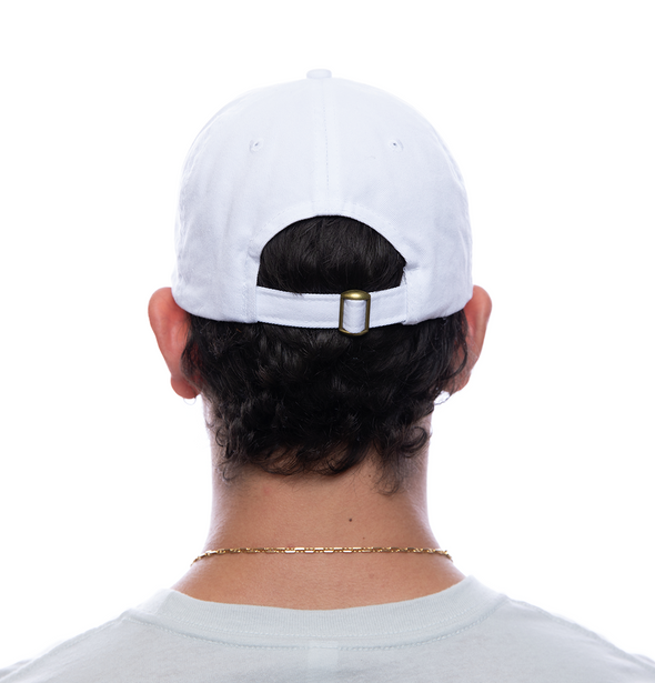 Rock Central Dad Hat