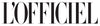 L'Officiel Logo