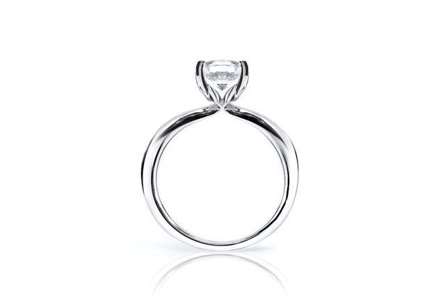 Majestic Diamond Ring-Kyllonen