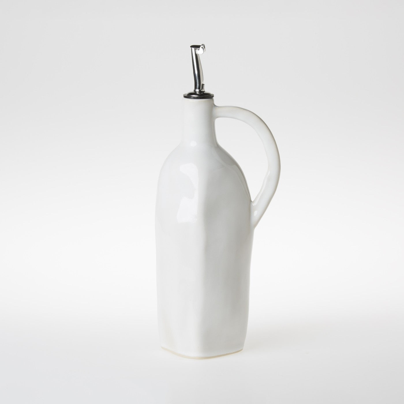 Forma Cloud Olive Oil Bottle