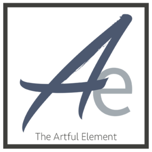 The Artful Element